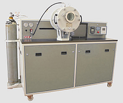 FEV Injection Test Bench