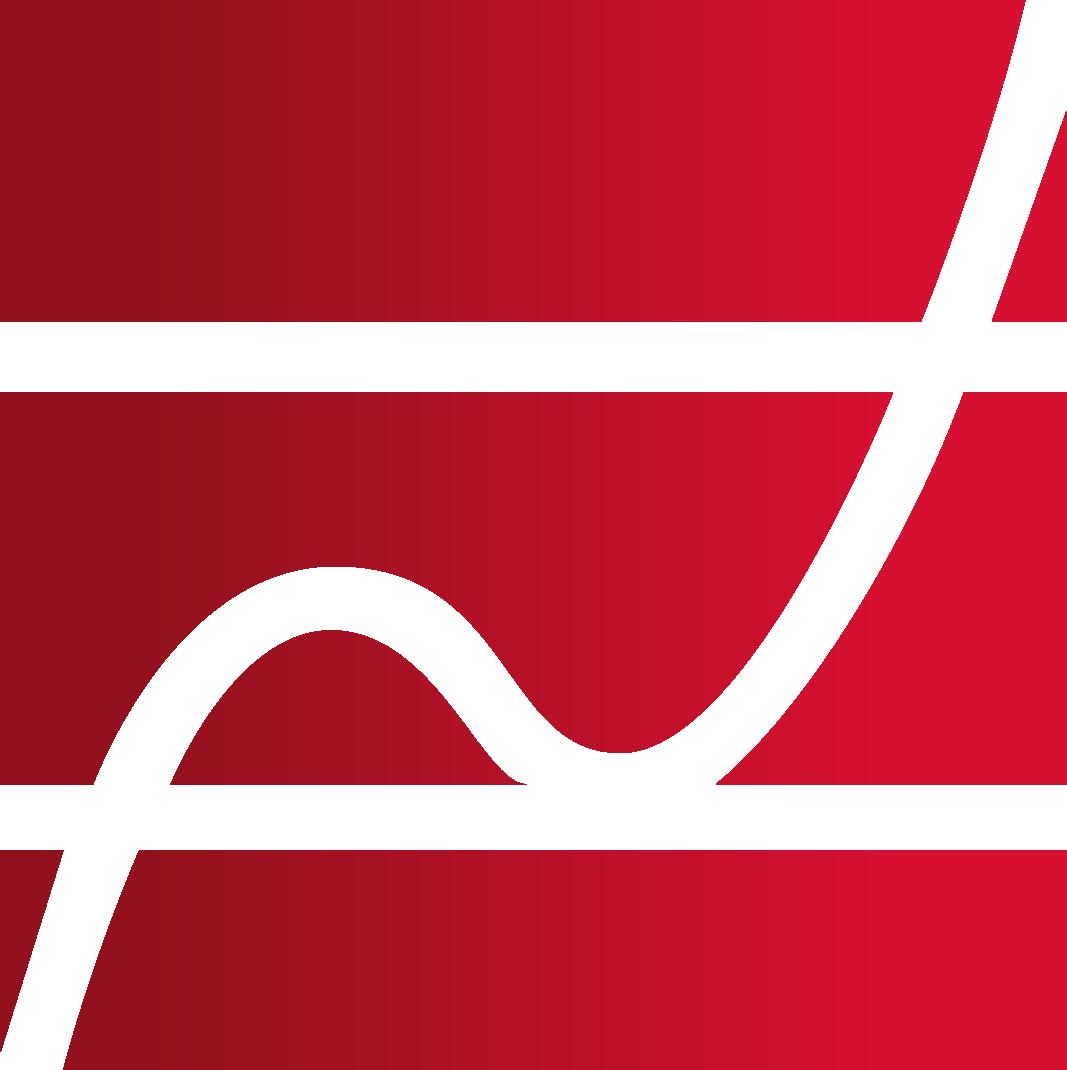 Download Fev Software Products Fev Group